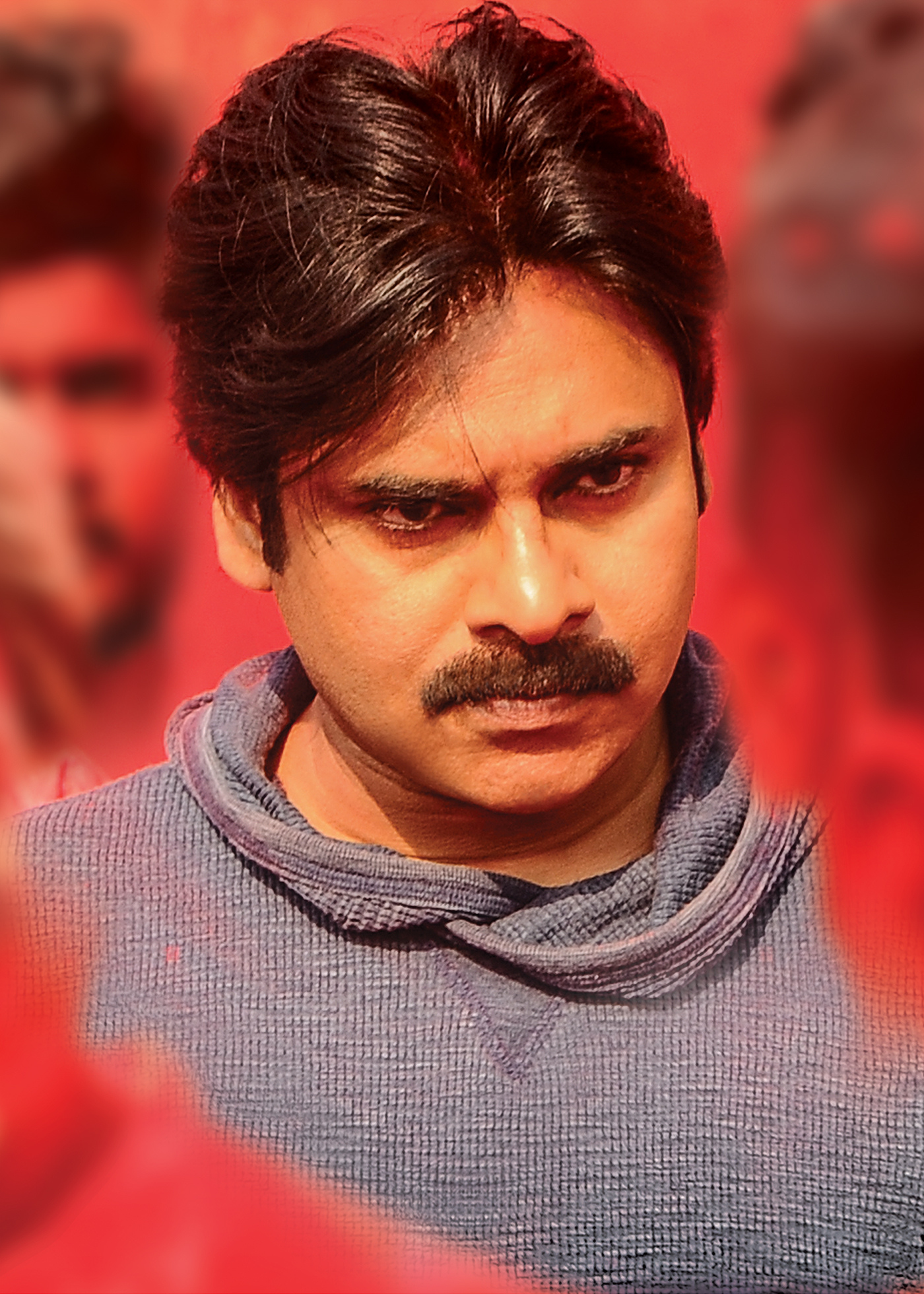 Agnathavasi Movie Hd Photos Stills Pawan Kalyan Keerthy Suresh
