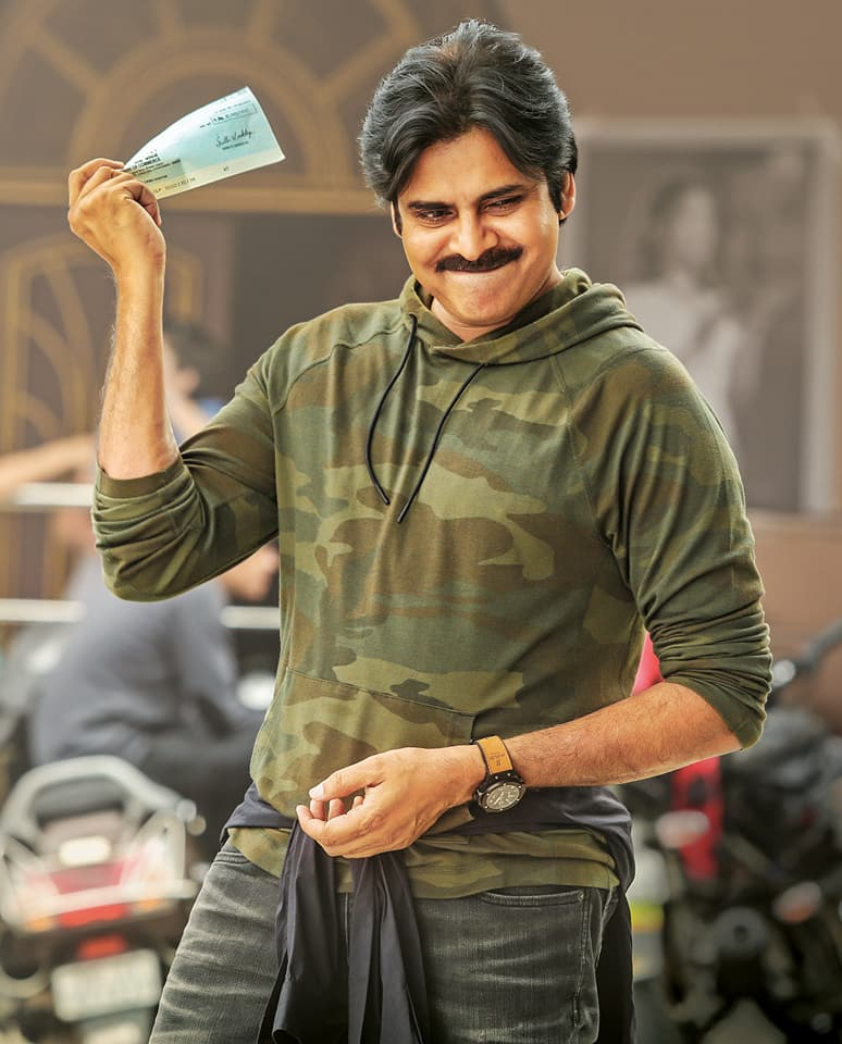 Agnathavasi Movie Hd Photos Stills Pawan Kalyan Keerthy Suresh