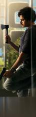 Agnathavasi Movie HD Photos Stills   Pawan Kalyan, Keerthy Suresh, Anu Emmanuel Images, Gallery