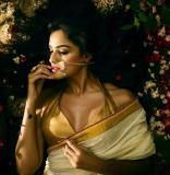 Asmita Sood Narendra Ballar Latest Photoshoot Images Gallery HD Photos