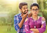 Chalo Movie HD Photos Stills | Naga Shourya, Rashmika Mandanna Images, Gallery