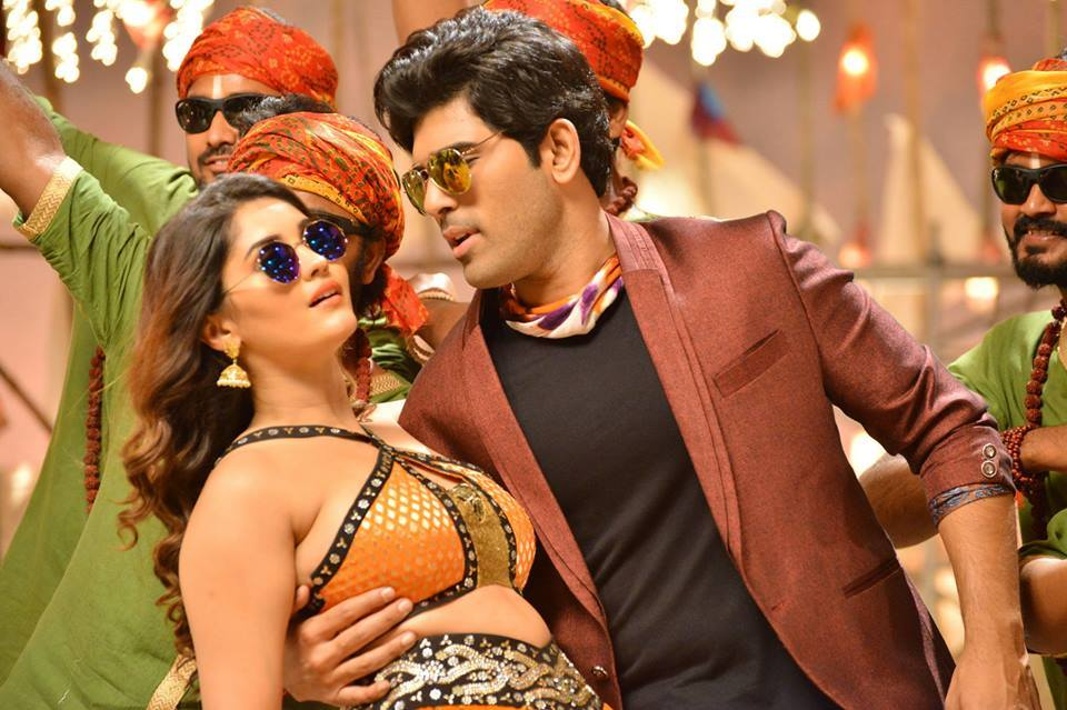 Image result for okka kshanam hot stills