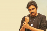 Pawan Kalyan New Agnathavasi Movie Latest Stylish ULTRA HD Photos Stills Images
