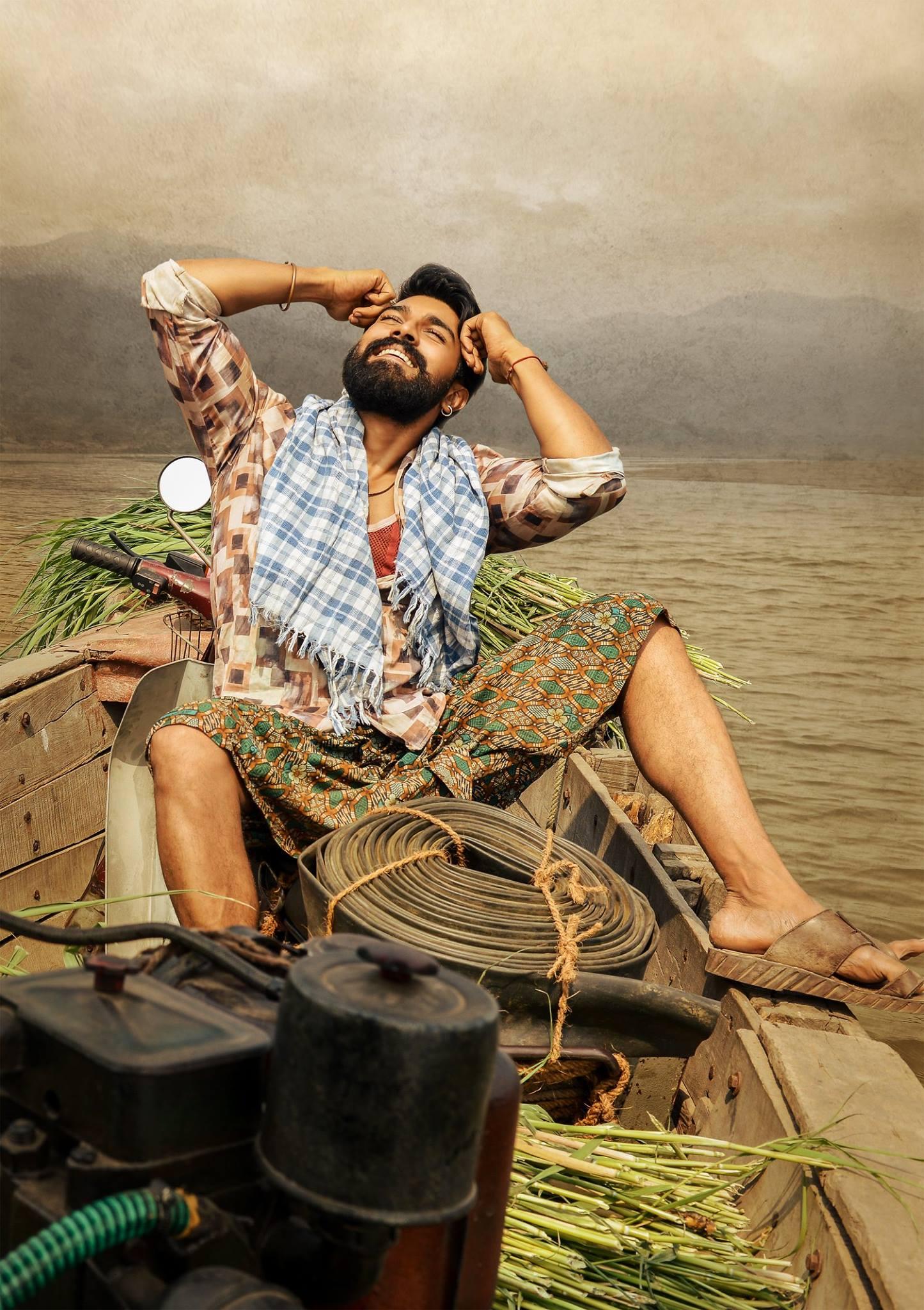 rangasthalam telugu full movie free download
