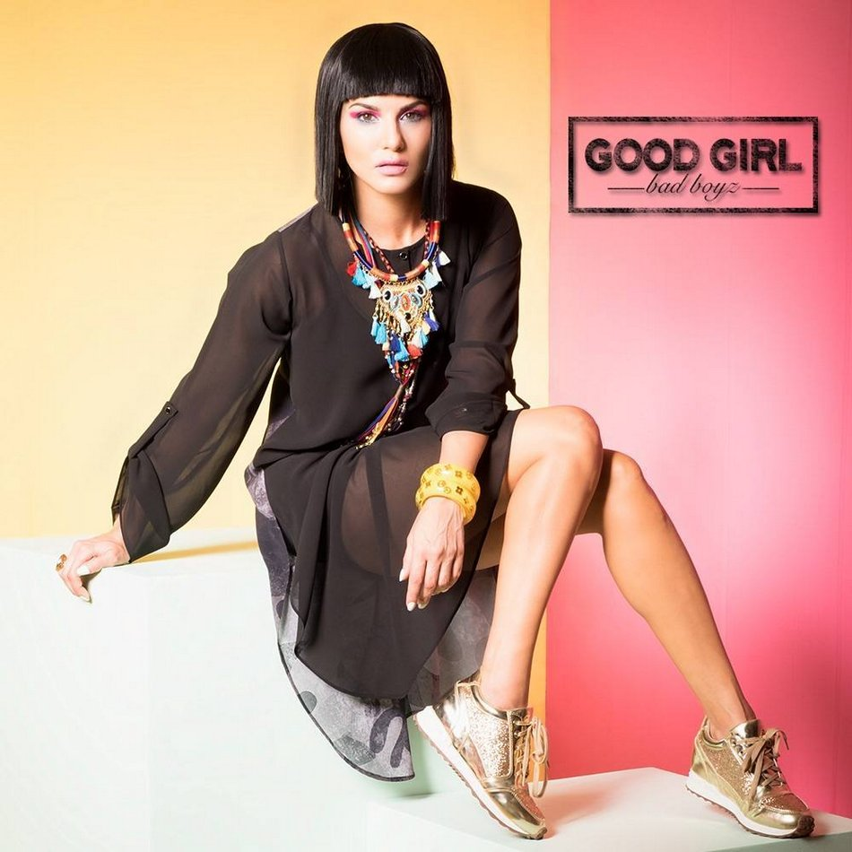 Good Girl Gallery - Porn Tube-5303