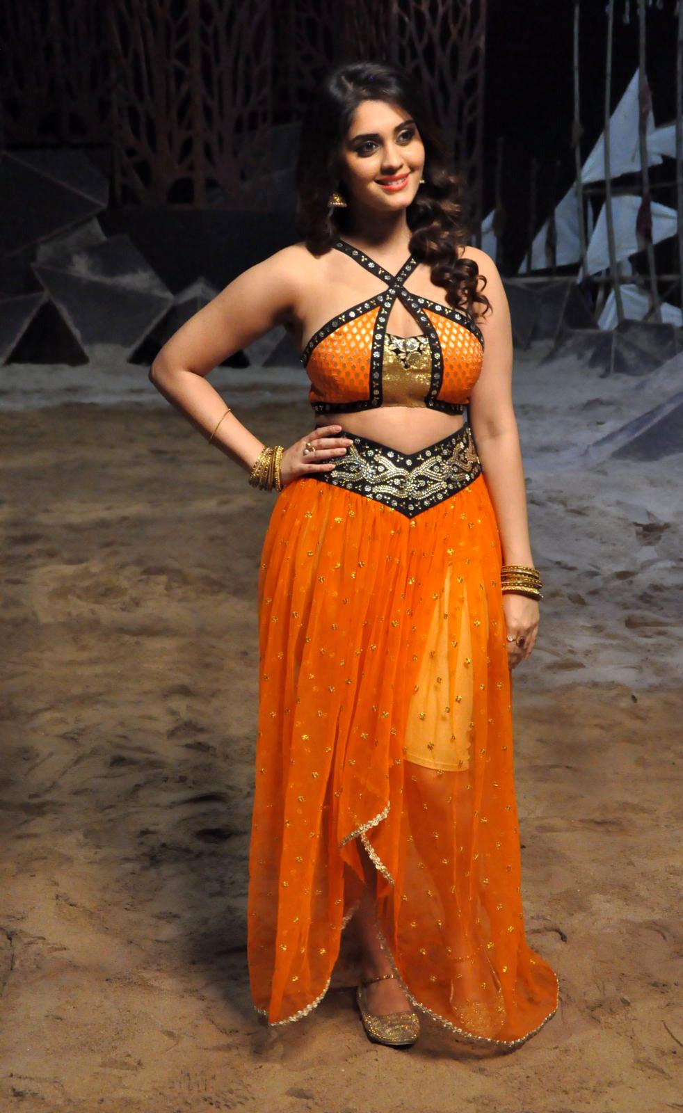 surbhi new latest hd photos | okka kshanam movie heroine surbhi