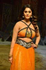 Surbhi New Latest HD Photos | Okka Kshanam Movie Heroine Surbhi Photo Shoot Images
