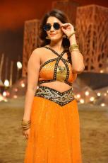 Surbhi New Latest HD Photos   Okka Kshanam Movie Heroine Surbhi Photo Shoot Images