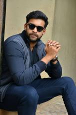Varun Tej New Tholi Prema Movie Latest Stylish Ultra HD Photos Stills Images