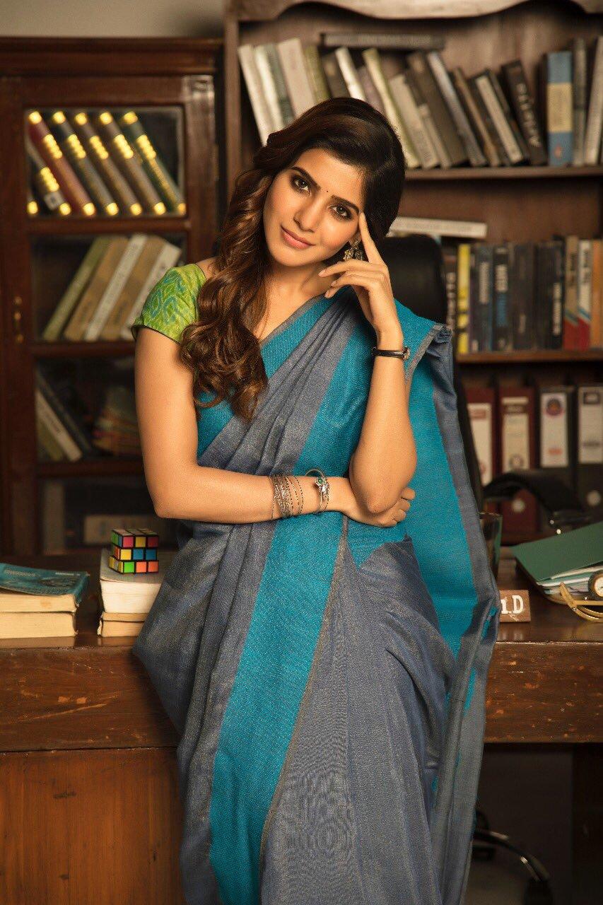 abhimanyudu movie hd photos stills   vishal, samantha akkineni
