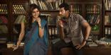 11-Abhimanyudu Movie HD Photos Stills Vishal Samantha Akkineni Images Gallery