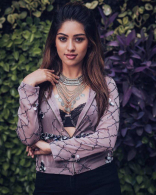 Anu Emmanuel New Latest HD Photos | Naa Peru Surya Naa illu India Movie Heroine Anu Emmanuel Photo Shoot Images