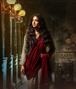 Bhagmati Movie HD Photos Stills | Aadhi Pinisetty, Anushka Shetty Images, Gallery