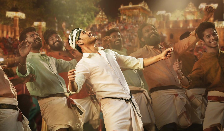 Bharath Ane Nenu Movie Hd Photos Stills Mahesh Babu Kiara Advani