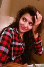 Chitra Shukla New Latest HD Photos | Rangula Ratnam Movie Heroine Chitra Shukla Photo Shoot Images