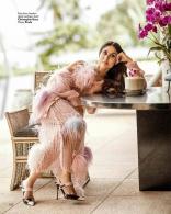 Kareena Kapoor Vogue Hot Photo Shoot ULTRA HD Photos, Stills | Kareena Kapoor for Vogue India Magazine 2018 Images, Gallery