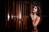 Rashi Khanna New Latest HD Photos | Touch Chesi Chudu Tholi Prema Movie Heroine Rashi Khanna Photo Shoot Images