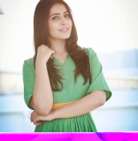 63-Rashi-Khanna-New-Latest-HD-Photos-Touch-Chesi-Chudu-Movie-Heroine-Rashi-Khanna-Photo-Shoot-Images