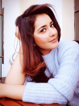 Rashi Khanna New Latest HD Photos | Touch Chesi Chudu Movie Heroine Rashi Khanna Photo Shoot Images