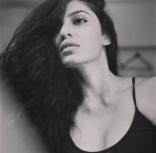 Sobhita Dhulipala New Latest HD Photos | Goodachari Movie Heroine Sobhita Dhulipala Photo Shoot Images
