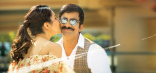 54-Touch-Chesi-Chudu-Movie-HD-Photos-Stills-Ravi-Teja-Raashi-Khanna-Seerat-Kapoor-Images-Gallery