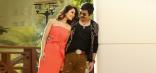 55-Touch-Chesi-Chudu-Movie-HD-Photos-Stills-Ravi-Teja-Raashi-Khanna-Seerat-Kapoor-Images-Gallery