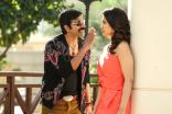 56-Touch-Chesi-Chudu-Movie-HD-Photos-Stills-Ravi-Teja-Raashi-Khanna-Seerat-Kapoor-Images-Gallery