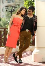 57-Touch-Chesi-Chudu-Movie-HD-Photos-Stills-Ravi-Teja-Raashi-Khanna-Seerat-Kapoor-Images-Gallery
