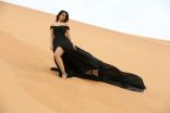 58-Touch-Chesi-Chudu-Movie-HD-Photos-Stills-Ravi-Teja-Raashi-Khanna-Seerat-Kapoor-Images-Gallery