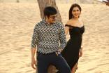 59-Touch-Chesi-Chudu-Movie-HD-Photos-Stills-Ravi-Teja-Raashi-Khanna-Seerat-Kapoor-Images-Gallery