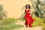 60-Touch-Chesi-Chudu-Movie-HD-Photos-Stills-Ravi-Teja-Raashi-Khanna-Seerat-Kapoor-Images-Gallery