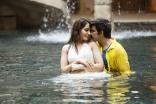 61-Touch-Chesi-Chudu-Movie-HD-Photos-Stills-Ravi-Teja-Raashi-Khanna-Seerat-Kapoor-Images-Gallery