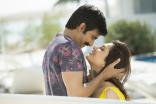 63-Touch-Chesi-Chudu-Movie-HD-Photos-Stills-Ravi-Teja-Raashi-Khanna-Seerat-Kapoor-Images-Gallery