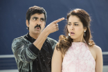 64-Touch-Chesi-Chudu-Movie-HD-Photos-Stills-Ravi-Teja-Raashi-Khanna-Seerat-Kapoor-Images-Gallery