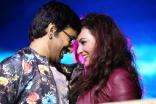 65-Touch-Chesi-Chudu-Movie-HD-Photos-Stills-Ravi-Teja-Raashi-Khanna-Seerat-Kapoor-Images-Gallery