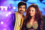 69-Touch-Chesi-Chudu-Movie-HD-Photos-Stills-Ravi-Teja-Raashi-Khanna-Seerat-Kapoor-Images-Gallery