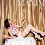 Rakul Preet MAXIM Hot Photo Shoot ULTRA HD Photos, Stills   Rakul Preet Singh for Maxim India Magazine Images, Gallery