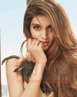 Nidhhi Agerwal New Latest HD Photos | Savyasachi Movie Heroine Nidhhi Agerwal Photo Shoot Images