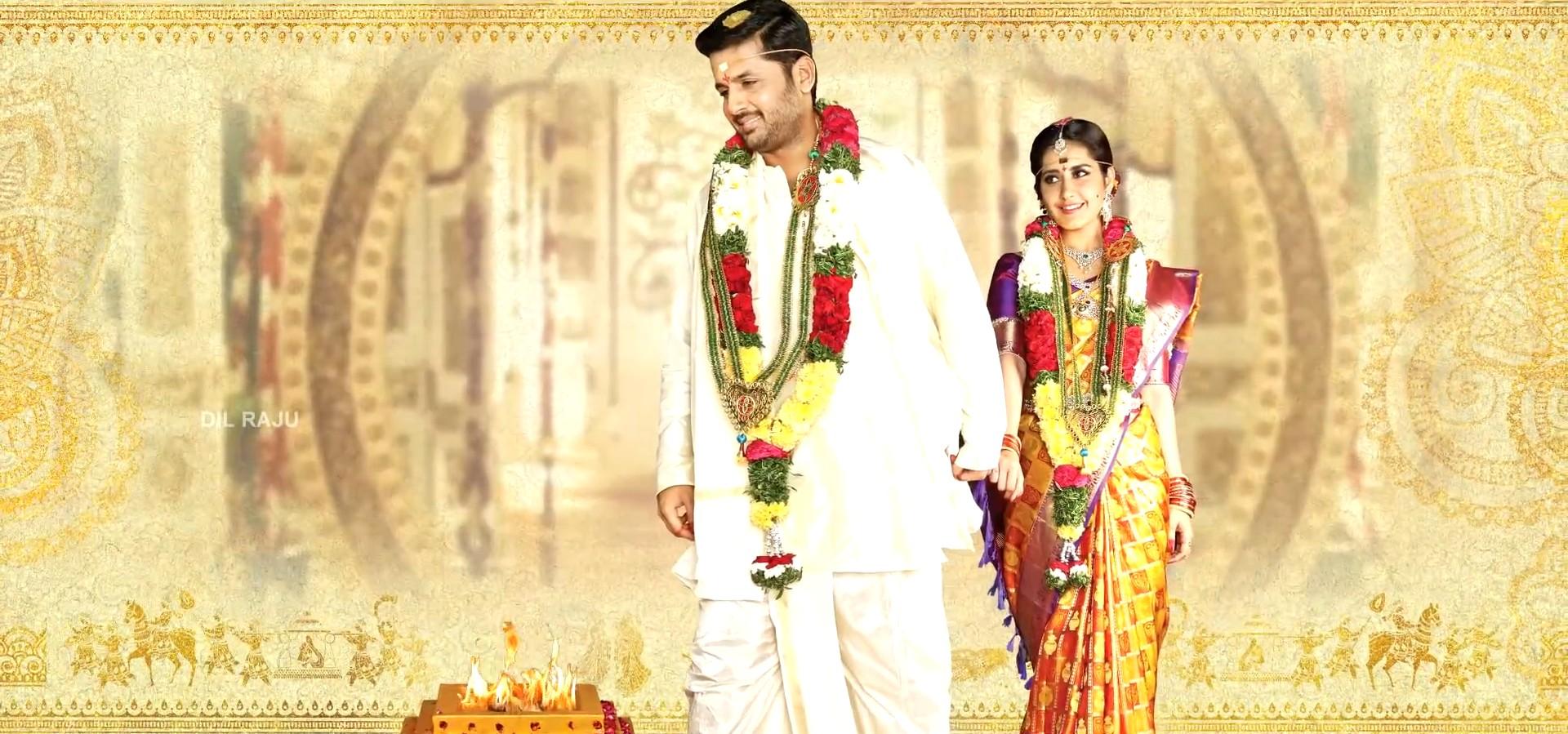 Image result for srinivasa kalyanam