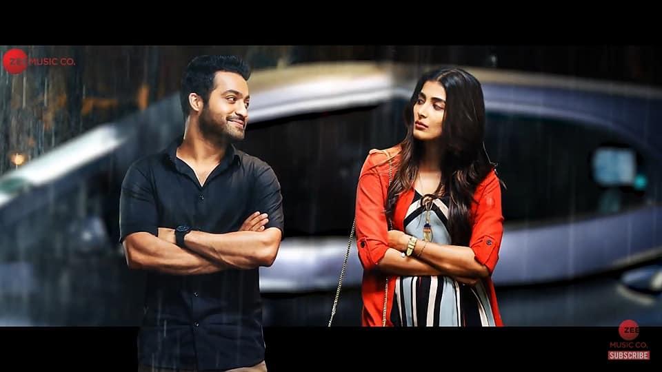 arvind sametha telugu movie full download