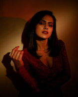 Shraddha Srinath New Latest HD Photos   Jersy Movie Heroine Shraddha Srinath Photo Shoot Images
