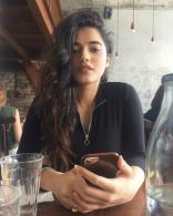 Ketika Sharma New Latest HD Photos | Romantic Movie Heroine Ketika Sharma Photo Shoot Images
