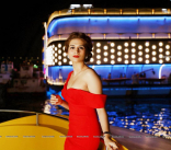 Shraddha Das New Latest HD Photos | Panther Hindustan Meri Jaan Movie Heroine Shraddha Das Photo Shoot Images