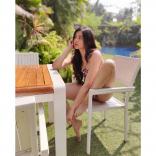 Adah Sharma New Latest HD Photos | Commando 3 Movie Heroine Adah Sharma Photo Shoot Images