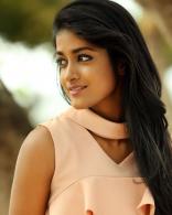 Dimple Hayathi New Latest HD Photos | Valmiki Movie Heroine Dimple Hayathi Photo Shoot Images