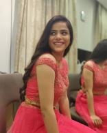 Kriti Garg New Latest HD Photos | Raahu Movie Heroine Kriti Garg Photo Shoot Images