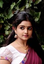 Karronya Katrynn New Latest HD Photos | Uttara Movie Heroine Karronya Katrynn Photo Shoot Images