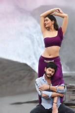 RDX Love Movie HD Photos Stills | Tejus Kancherla, Payal Rajput Images, Gallery