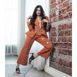 Adah Sharma Hot Photoshoot For FHM Magazine Ultra HD Stills