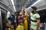 Love Story Movie HD Photos Stills | Naga Chaitanya, Sai Pallavi Images, Gallery
